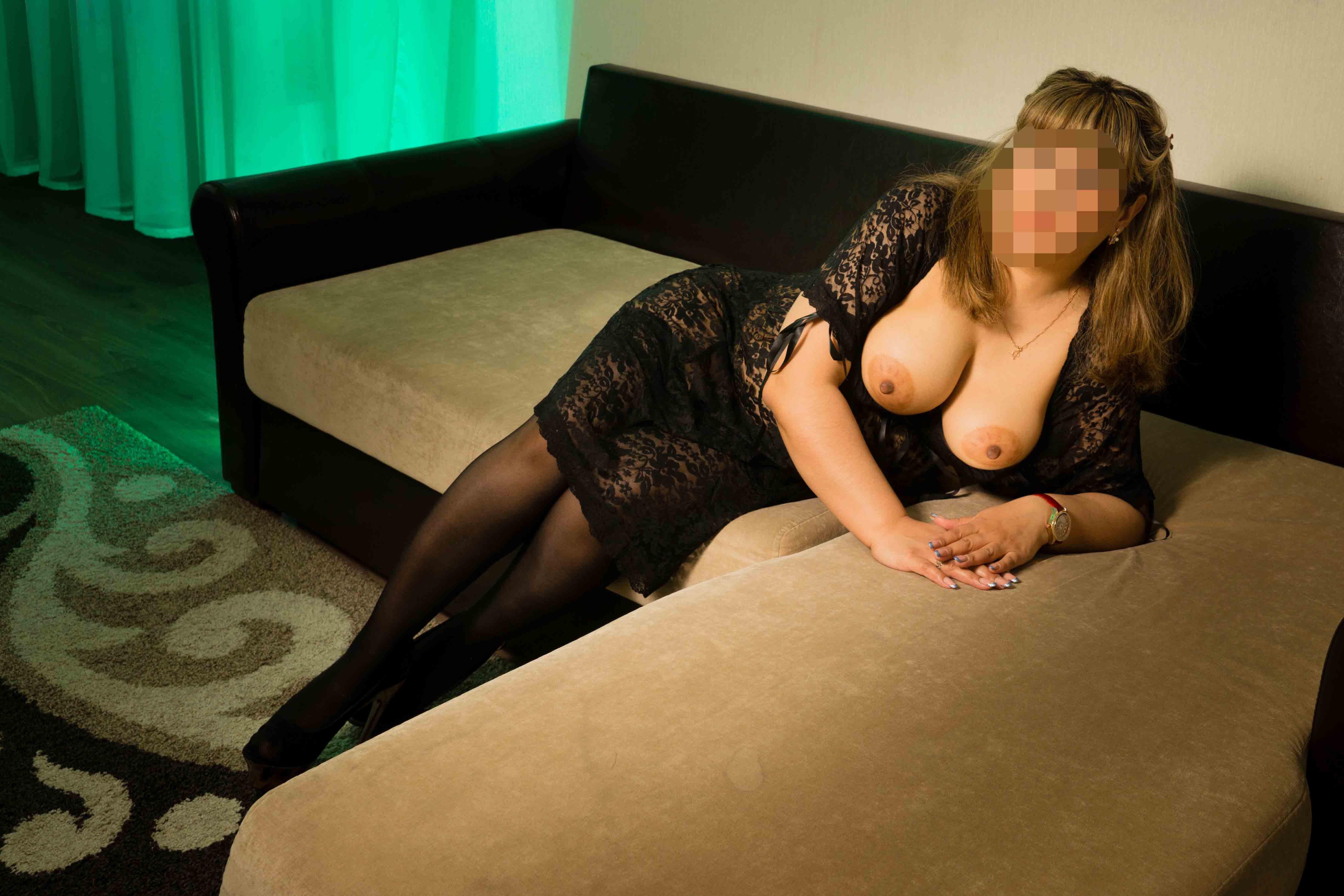 Проститутка взрослая тюмень объявления проституток